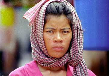 cambodian women dating